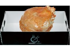 7. Crabe farci(1pc)