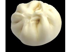 8. Mang tou(1pc)
