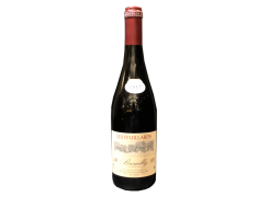 BRR. Brouilly AOC 37.50cl