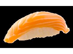 SU2. Sushi saumon (2 pcs)