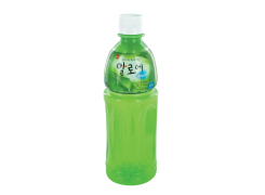 BALO Korean alovera 50cl