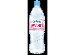 B200..... Evian 50cl