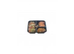 JKSU2. Japchae Sushi