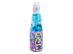 LJAMY Limonade jap arôme myrtille 20cl