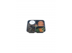 SOBSU2. Soba Sushi