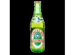 B300 Bière chinoise TSINGTAO 33cl